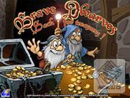 Brave Dwarves