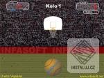 Basketsoft