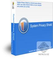 System Privacy Shield