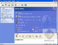 Acronis True Image 9.1 Echo Server for Windows