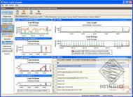 Paessler Router Traffic Grapher