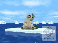 Arctic Bear Advanced