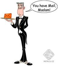 IncrediMail