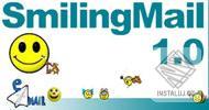 SmilingMail