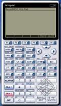 PG Calculator