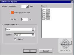 Selteco Flash Designer
