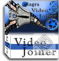 Wiagra Video Joiner