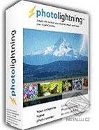 Photolightning