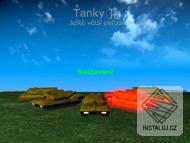 Tanky 2