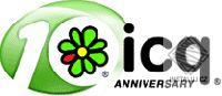 ICQ BannerKiller