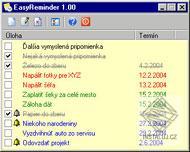 EasyReminder