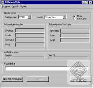 GSMinfo2file