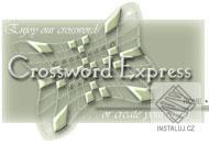 Crossword Express