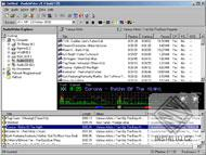 AudioWriter