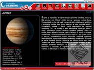 Encyklop�dia vesm�ru