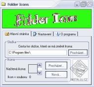 FolderIcons