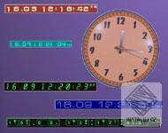 Wallpaper Sequencer