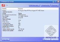 Process Commander 2006