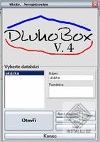 DluhoBox