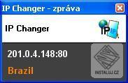 IP Changer Premium