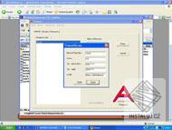 Adres�r - SionSoftware