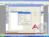 Adresár - SionSoftware