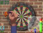 3D Darts Professional