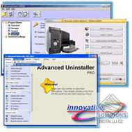 Advanced Uninstaller PRO