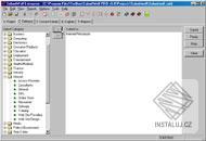 Trellian SEO Toolkit