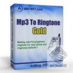 MP3 To Ringtone