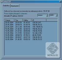 IPControl