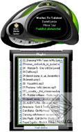JAG Media Player