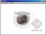 FotoBase