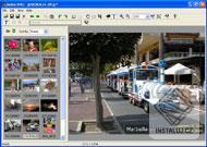 Better JPEG Editor