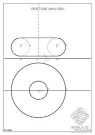 Deskriptivní geometrie