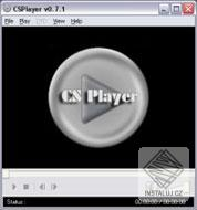 CSPlayer