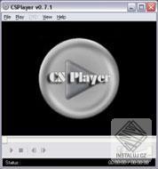 CSPlayer