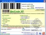 BarCode XP