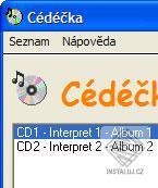 C�d��ka