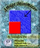Image Minimizer