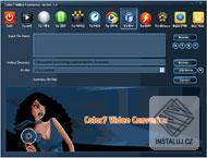 Color7 Video Converter