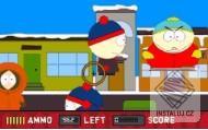 South Park: The Real Armageddon