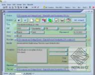 AED - Archiv elektronických dokumentù