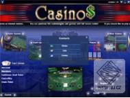 Casino$
