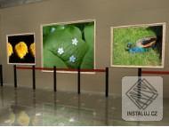 My Pictures 3D Album