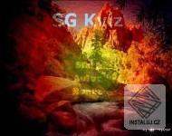SG Kvíz