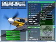 Dogfight: Battle In The Skies