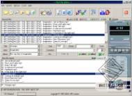 Mp3 File Editor