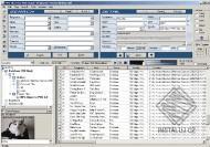 MP3 Observer