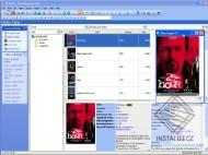 CATVids DVD Database